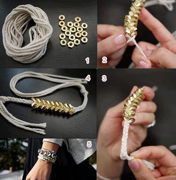 Как плести браслеты? Как сплести браслет: мастер классы, видео, фото и инструкции