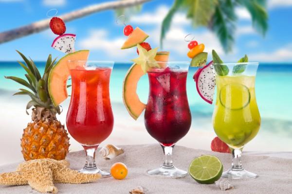 Алкогольные коктейли: рецепты, фото инструкции и видео мастер классы