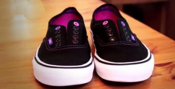 Уход за одеждой и обувью: полезные советы и маленькие хитрости