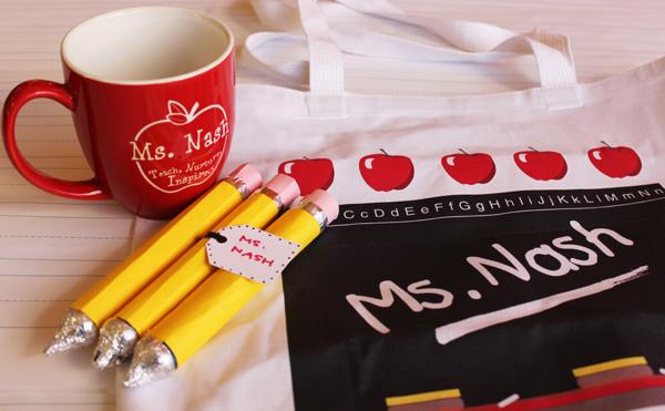 194 Подарок из конфет своими руками для учителя