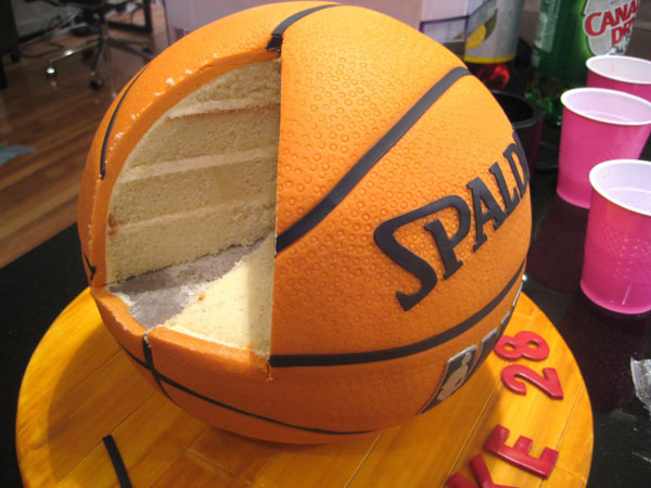 Как украсить детский торт: как украсить торт для мальчика?