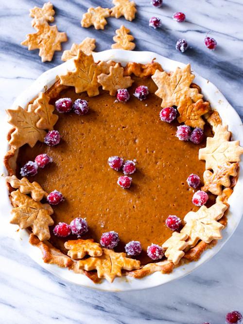 Как украсить пирог? Как украсить пирог тестом: красивые пироги, мастер классы, фото и видео