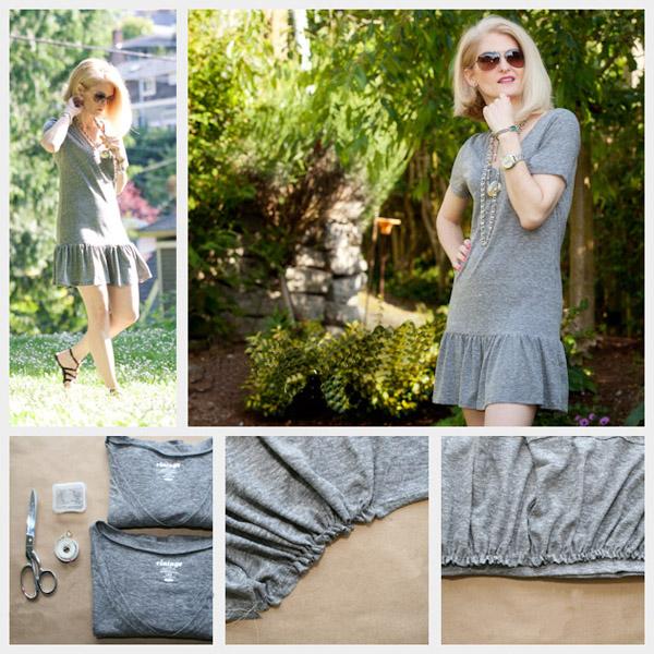 Красивые летние платья своими руками: как сделать летнее платье?