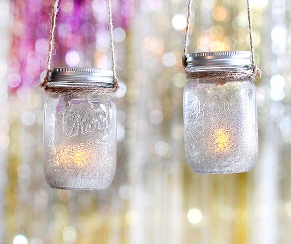Как украсить День Рождения: оформление Дня Рождения воздушными шарами, гирляндами и фонариками