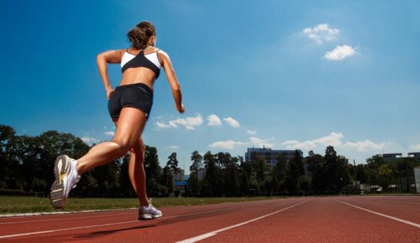 Как бегать, чтобы похудеть? Сколько нужно бегать, что бы похудеть?