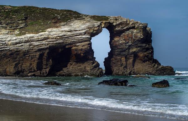 Пляжи мира: самые лучшие и красивые пляжи