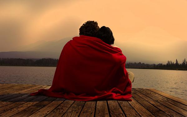 Как сохранить отношения: любовь и отношения между любимыми