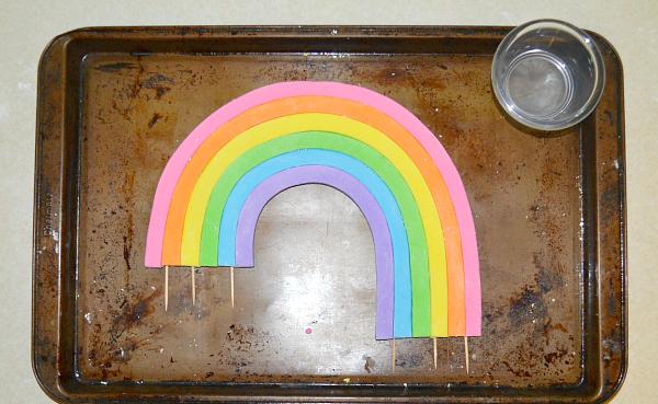 Как украсить торт ко дню ВДВ? Праздничные торты ко Дню Воздушно –десантных войск (2 августа)