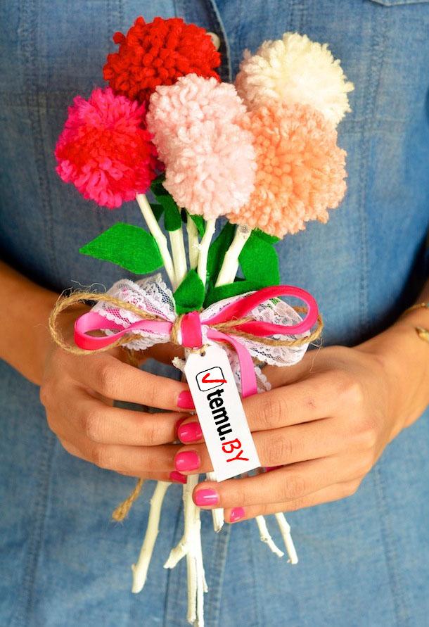 Букеты из дачных цветов на 1 сентября своими руками фигуры шаров