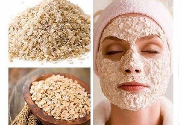 Домашние маски: маски в домашних условиях