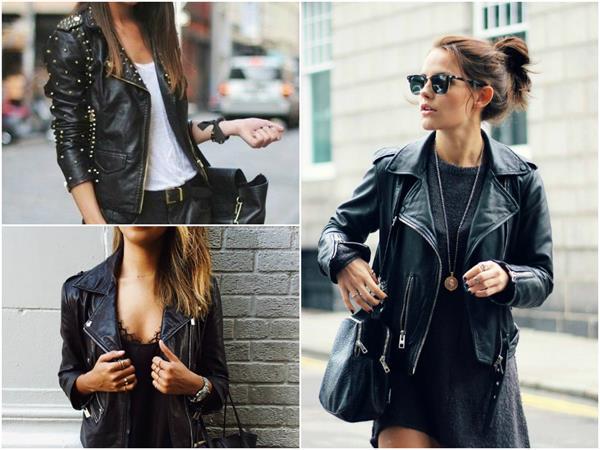 Всегда в моде. Какая женская одежда будет всегда в моде?