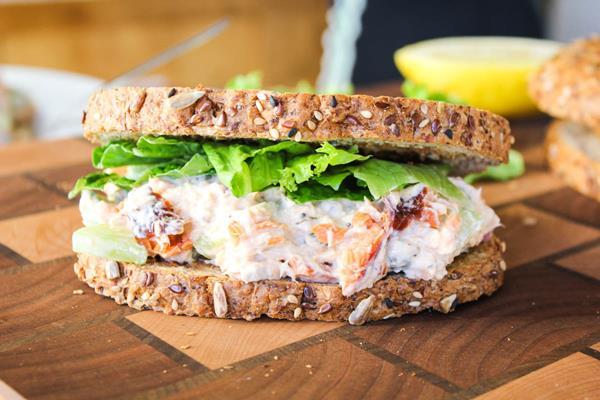 Рецепты на лето: что приготовить без плиты?