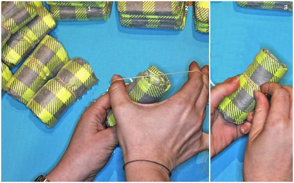 Подарок на выписку: подарок на выписку из роддома своими руками
