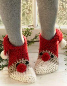 Новогодние подарки 2016: новогодние подарки своими руками