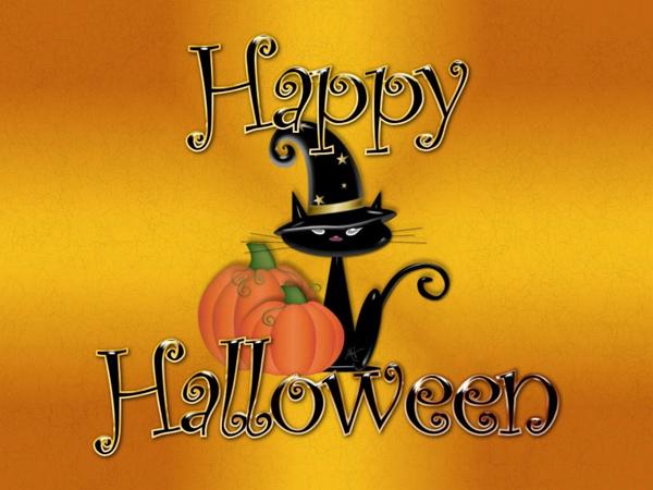 Хэллоуин видео: видео поздравления, розыгрыши, приколы и поздравления с Хэллоуином