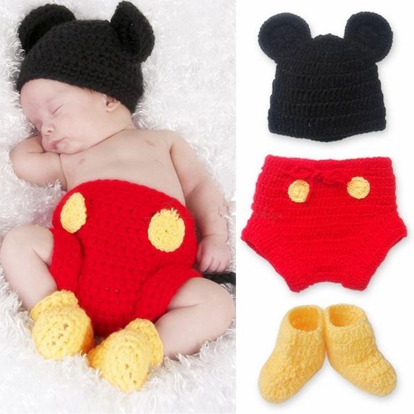 Новогодние костюмы для малышей. Новогодние костюмы для малышей своими руками, идеи
