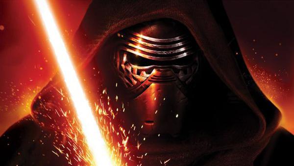 Звездные войны своими руками: маски, аксессуары, поделки