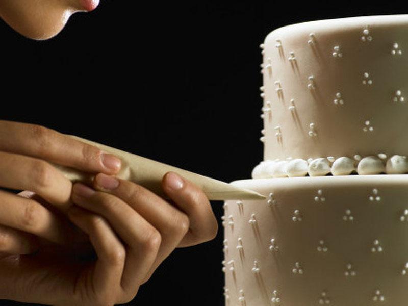 Украшение тортов. Украшение тортов в домашних условиях: фото мастер классы