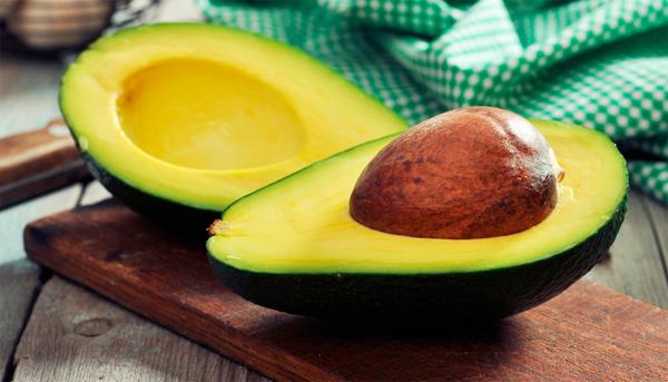 Как улучшить пищеварение после праздников? Продукты, улучшающие пищеварение