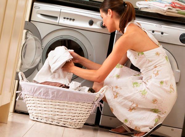 Как вывести пятно? Чем выводят пятна на одежде?