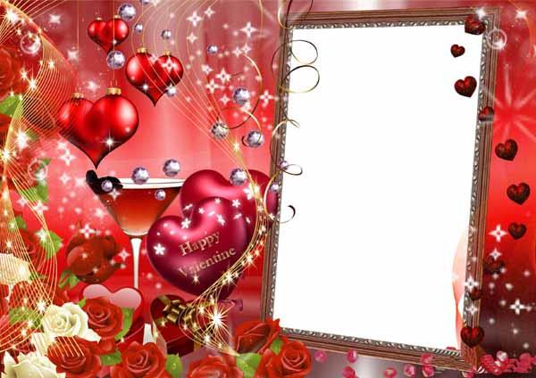 Стенгазета на 14 февраля. Стенгазета ко Дню Святого Валентина своими руками