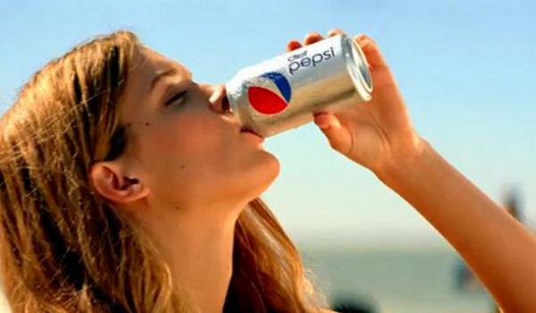Чистим Кока колой (Coca-Cola): применение Кока колы в хозяйстве