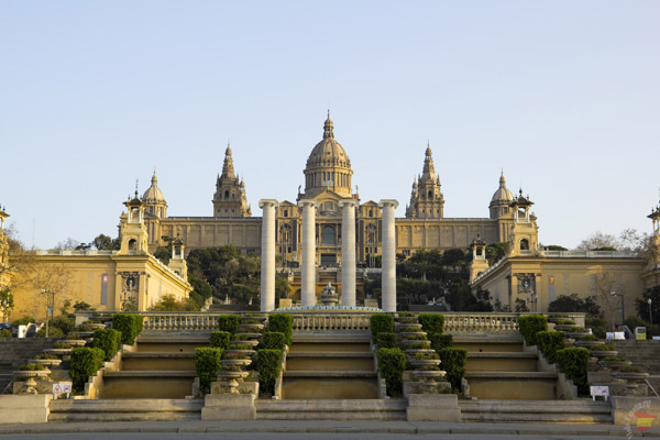 Барселона достопримечательности. Отдых в Барселоне