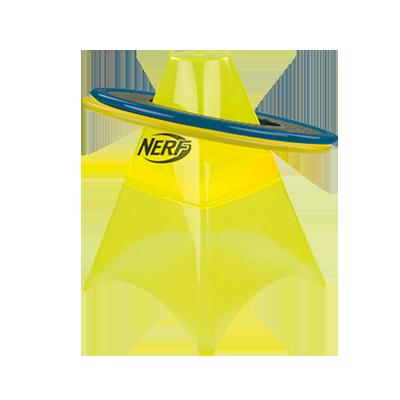 Какие игрушки сейчас в Макдональдс – апрель/май 2016?