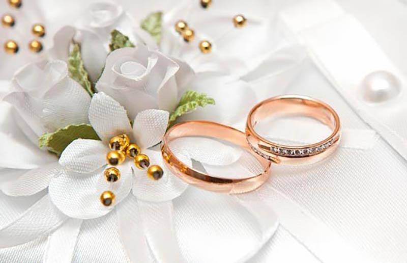 Видео поздравление на свадьбу: поздравления, видео ролики и видео открытки