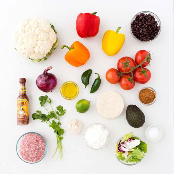 Закуски на природу рецепт. Что приготовить на природу?
