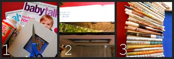 Рамка для фото своими руками. Как украсить рамку для фото?