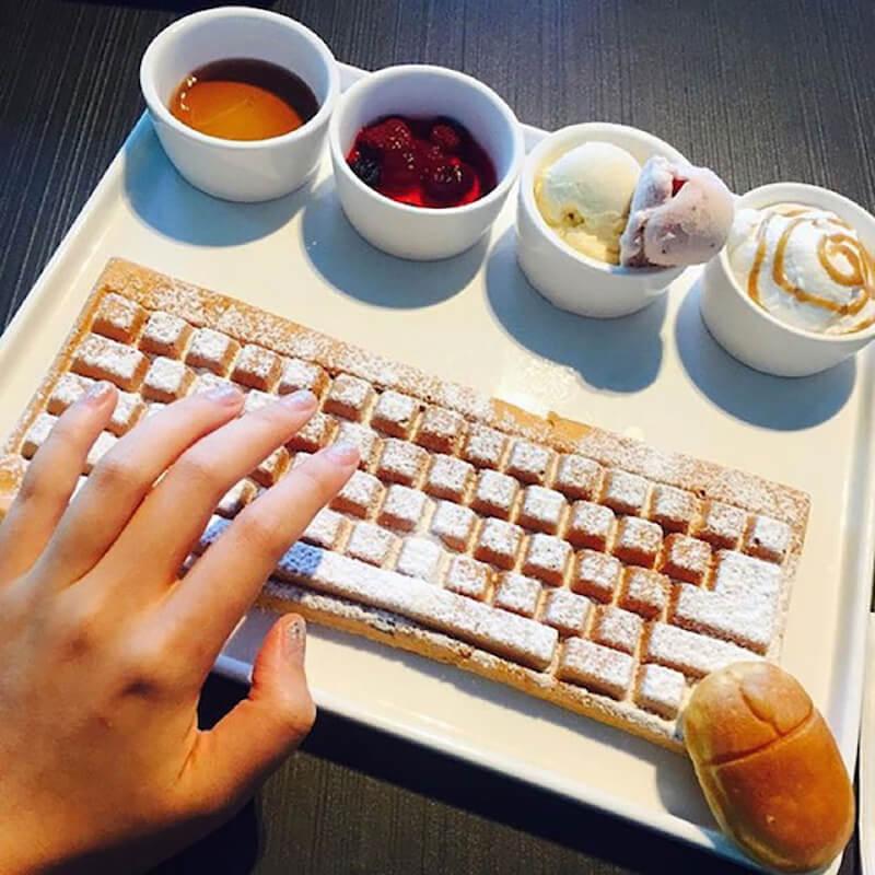 Торт для программиста: фото, мастер классы и идеи оформления