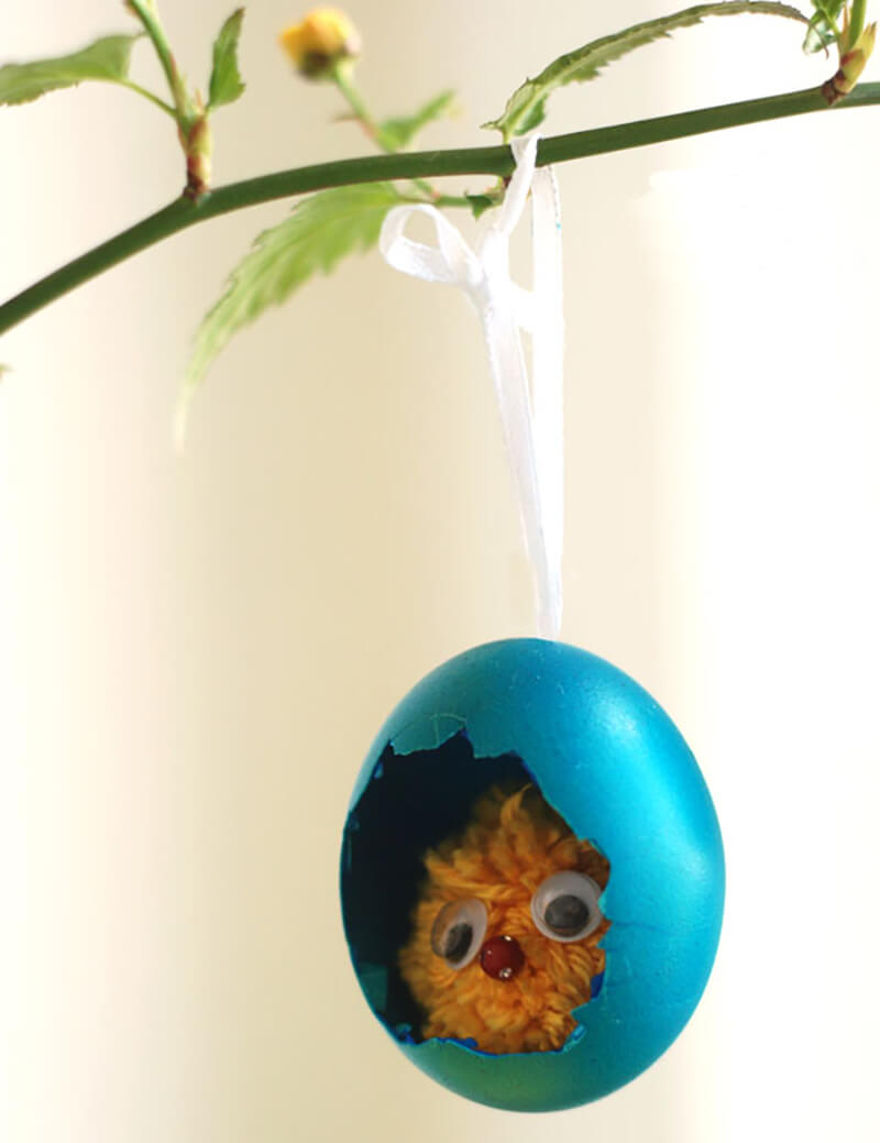 Елочная игрушка Петух своими руками: елочная игрушка 2017