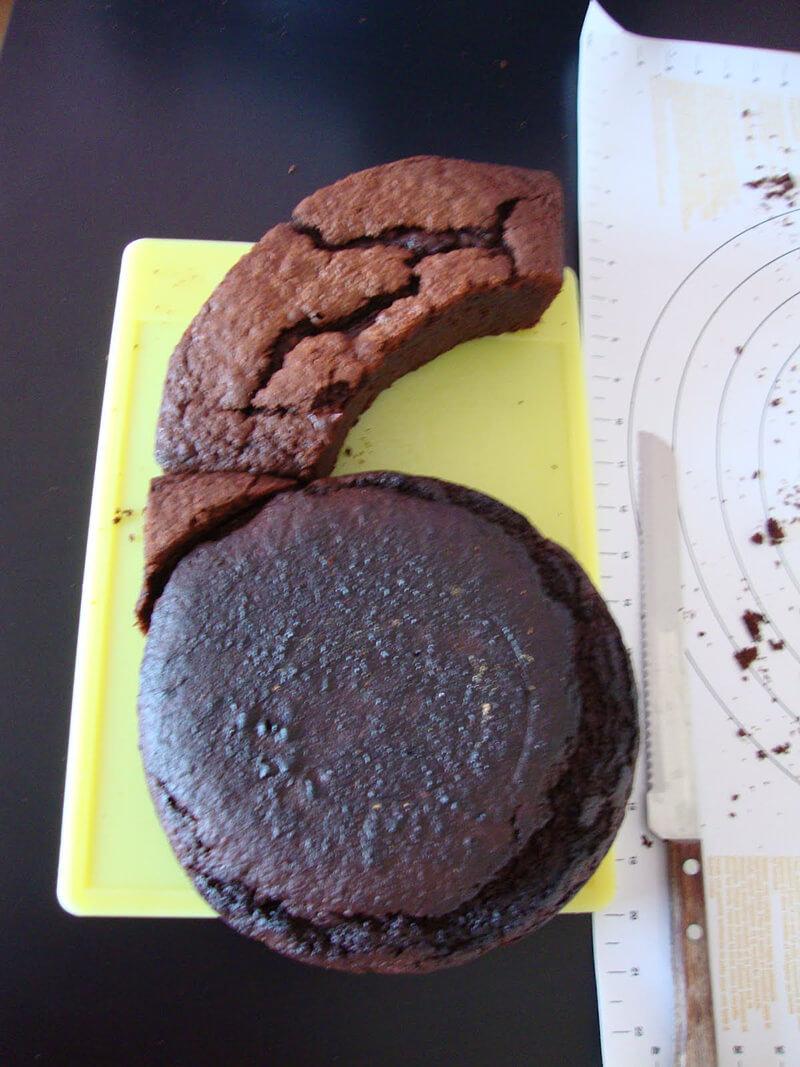 Торт на 6 лет: торт на 6 лет мальчику и девочке своими руками