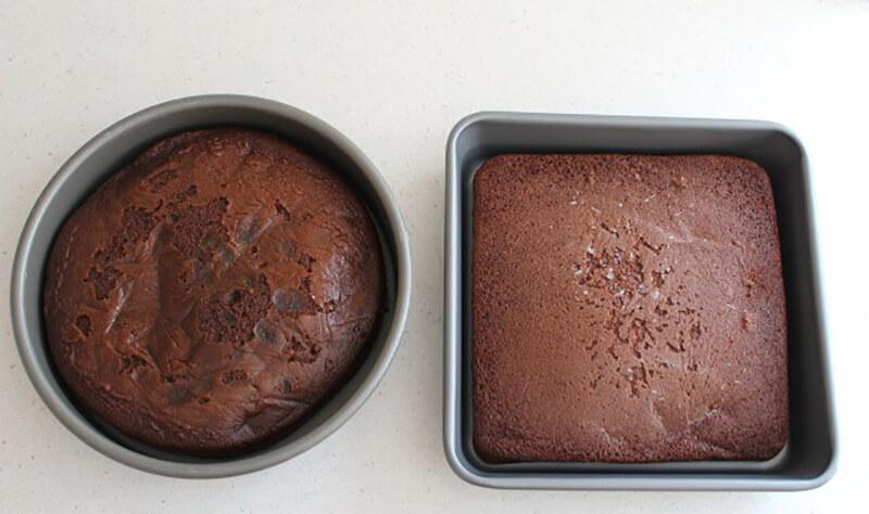 Торт 5: торт на 5 лет девочке и мальчику своими руками