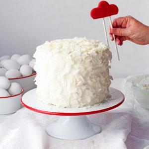 Торт Петух своими руками. Новогодний торт петух 2017: фото, идеи и мастер классы