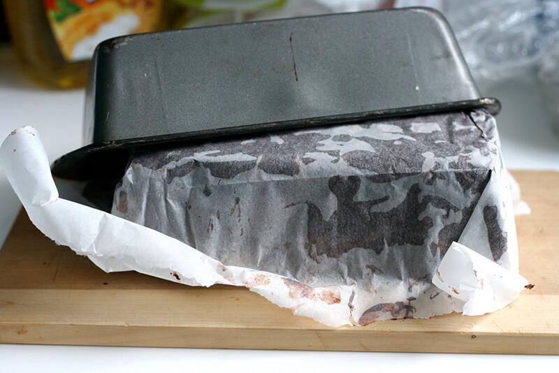 Торт своими руками: Торт Сникерс, Пикник, КитКат, Баунти, Твикс