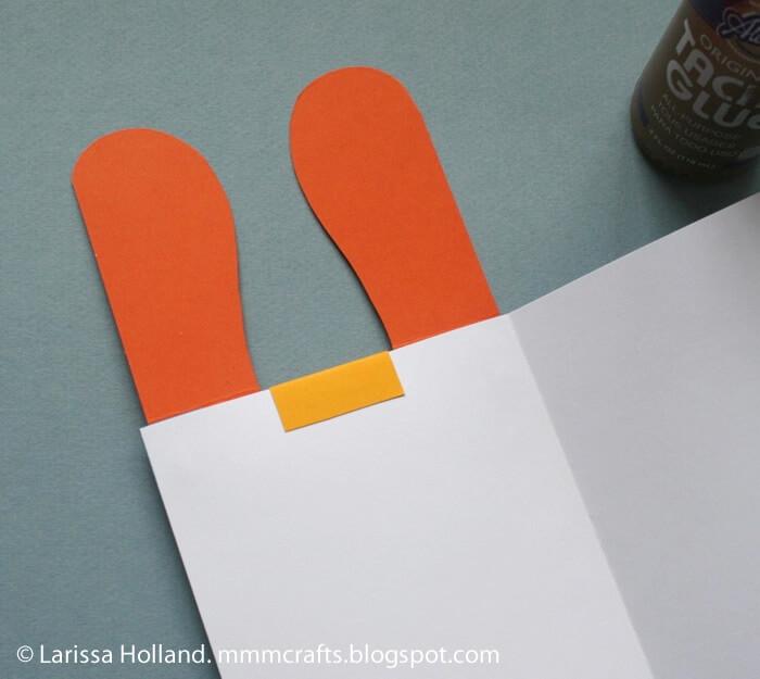 Поздравлением вербным, двигающиеся открытки на день рождения своими руками