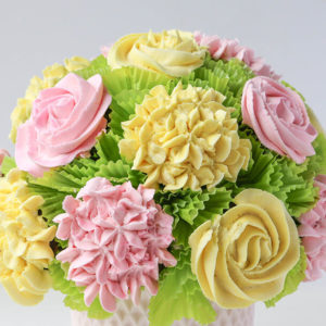 Как поздравить с Днем Матери маму?