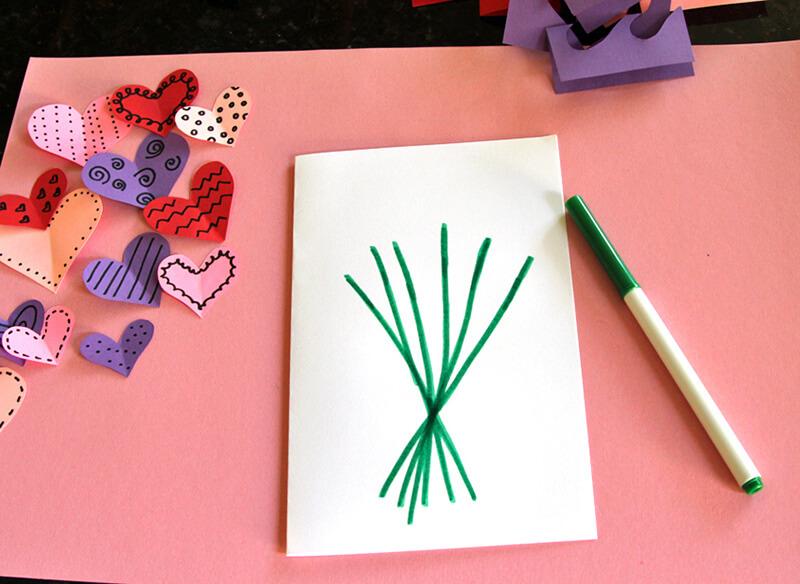 частью легкие и быстрые открытки на день матери виды, которых шерсть