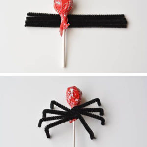 Подарки на Хэллоуин. Что подарить на Хэллоуин?