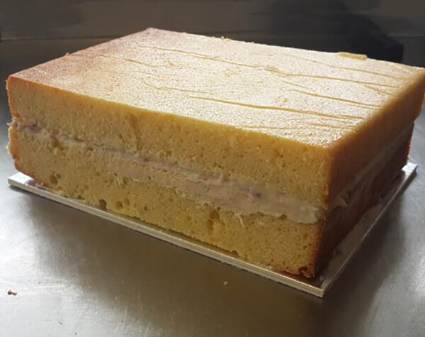 Как сделать торт книгу фото 615
