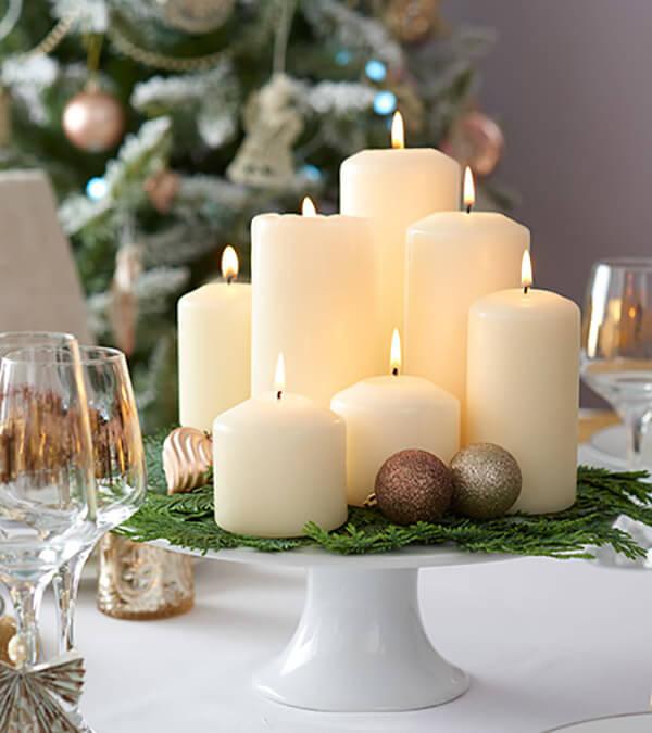 Как украсить дом к Новому году? Украшаем дом к Новому году своими руками