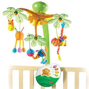 Детский новогодний подарок. Что подарить ребенку на Новый год?