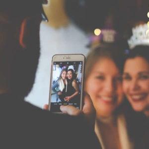 Новогодняя фотосессия: 10 самых крутых идей для новогодних фото
