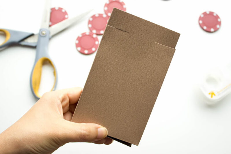 Подарки на 23 февраля своими руками мужчинам:  оригинальные идеи подарков на 23 февраля