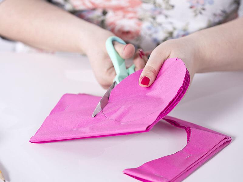 Пасхальная игра для детей с подарками и сувенирами