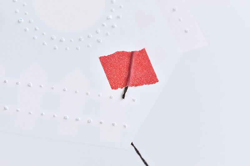 Скворечник из бумаги: шаблон скворечника из бумаги