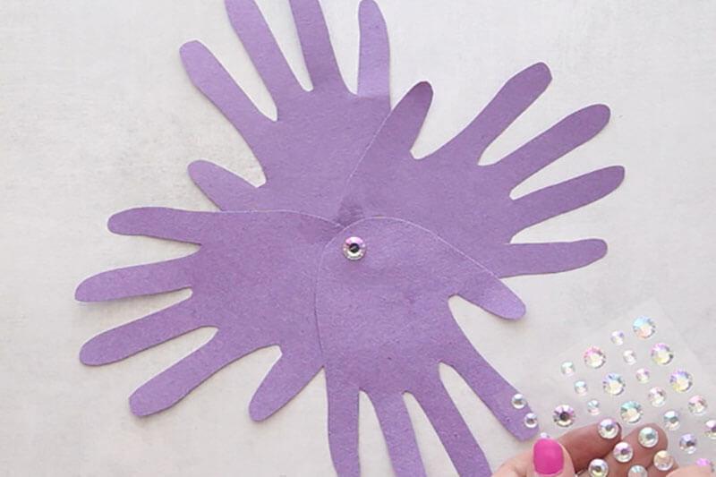 Поделки ко Дню защиты детей (1 июня) своими руками