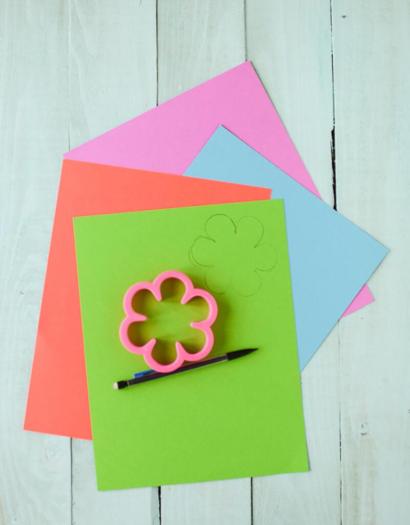 Цветы из конфет своими руками в подарок